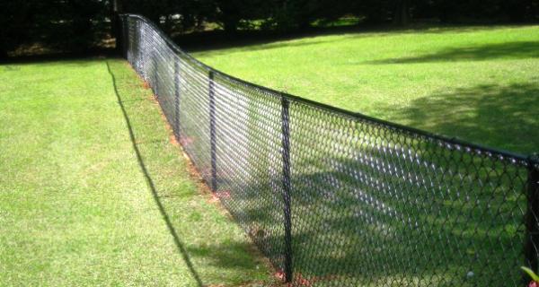 Fences North Shore Fencing Contractors Fence Builders